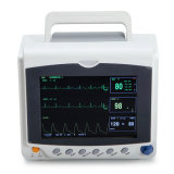 8.4-Inch 4-Parameters Patient Monitor (RPM-9000C) - Martin