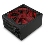 ATX Power Supply/ PC Power Supply 500W