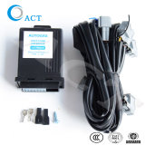Act CNG LPG Emulator 4cyl, 6cyl for Single Point System