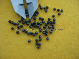 High Quality Wear Resistance Black Silicon Nitride Ceramic Ball