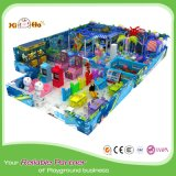 Play Games Center Indoor Playhouses for Kids