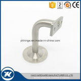 Stainless Steel Stair Glass Tube Railing Handrail Support Bracket