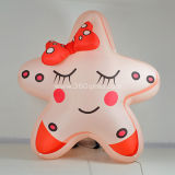 Mod007 Good Quality Customized   Inflatable Stars for Decoration