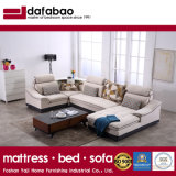 Best Price Modern Furniture Sofa for Living Room (FB1147)
