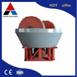 Introduction Gold Crusher Choose Gold Machine