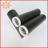 "EPDM Cold Shrink Tubing for 1/2"" to 7/8"" Coax Connection"