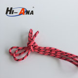 More Than 100 Franchised Stores Various Colors Cotton Piping Cord