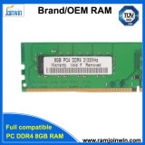 Wholesale Memory DDR4 2133MHz 8GB PC RAM for Desktop Computer