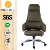 Fashionable Modern Executive Office Chair (HT-875A)