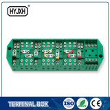 Fj6/Nz2080 Type Energy Measuring Terminal Block