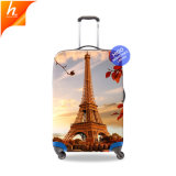 2018 Hot Sale Case Cover Women Fashion Tops Suitcase Covers