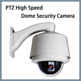 PTZ High Speed Dome Security Camera (SV70-Series)