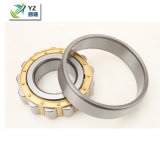 Chrome Steel Single Row Cylindrical Roller Bearing for Machinery