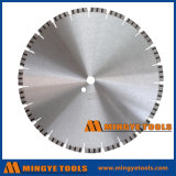 Sandwich Cut-off Discs for Granite, Natural and Concrete