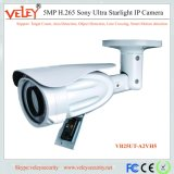 Reset 5MP Starlight Video Camera Hikvision IP Camera Smart IR