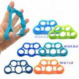 New Products Toothbrush Silicone Bathroom Holder