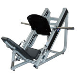 Fitness Equipment/Gym Equipment for 45-Degree Leg Press (FM-1024C)