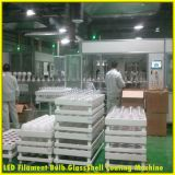 LED Filament Bulb Glass Shell Coating Machine