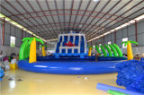 Inflatable Water Toy Swimming Pool Funny (SP-032)
