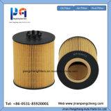 Wholesale Oil Filters Lf16043 Ox972D Eo-76010 Re509672 P7233 P550938