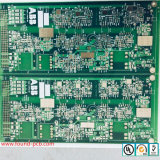 1 Layer to 20 Layer Fr4 PCB for Electronic Products