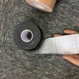 Wholesale Hot Selling Cotton Kinesiology Bandage