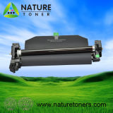 Compatible Drum Unit for Kyocera DK-1105, DK-1110