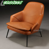 DC1008 Europe Designer Furniture Armchair