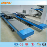 Popular in Saudi Arabia Wheel Alignment Scissor Lift