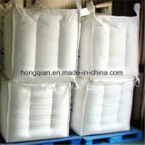 2000kg Large Plastic One Ton PP Jumbo FIBC Big Bags Supply with Factory Distributor Price