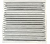 Professional Auto Cabin Air Filter for Toyota/Lexus Car 8713907010