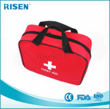 CE FDA Approved Meidcal Bag for First Aid Kit