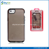 Mobile Phone Protective Cover Cases for iPhone/ Samsung Cases Accessories