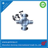 Spider Ass′y Universal Joint 419-20-12621 for Wheel Loader Wa320-3 Spare Parts