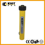 RC Series Single Acting Hydraulic Cylinders