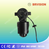 OE Wing Camera Normal and Mirror Image Switchable