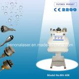 Multifunction Fat Reduction 40K Cavitation RF Body Slimming RF Facial Machine Fast Cavitation Slimming System