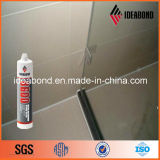 Ideabond 8600 Showers Sealing White Neutral Silicone Adhesive