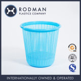 Office Plastic Rodman Brand No. 2 Vented Dustbin for Wholesale Price