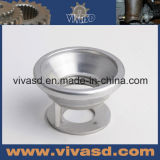 Hight Quality Aluminum CNC Precision Milling Machining Parts