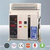 Best Price Acb 3p 2500A Intelligent Air Circuit Breaker