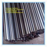 1215 G12150 Cold Rolled Steel Bar Round Bar Hex Bar