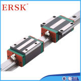 Hiwin Linear Guide and China Linear Guide
