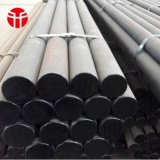 B2 95mm Grinding Steel Rod for Rod Mill