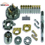Competitive Price Hpv35 Series Excavator Parts