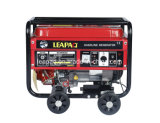 Best Selling Cheap 2.0kw Electricity Start Gasoline Generator Made in China