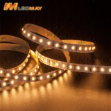 Cheap 3014 LED Strip High Lumen 120LED/m Flexible LED Strip Light