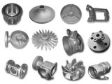 Competitive Price Custom Aluminum Die Casting Service Zinc Alloy Die Casting Polishing Manufacturer in China