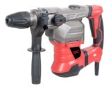 New Innovative Professional 40mm 1500W SDS Max Power Tools