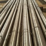 SAE1035/S35c/C35/ Forging Alloy Special Round Steel of Dia From 16mm to 300mm